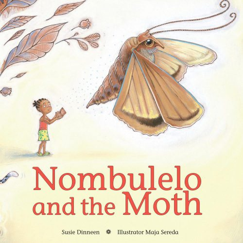 cropped-nombulelo-and-the-moth.jpg