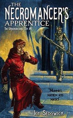 Necromancers Apprentice.jpg
